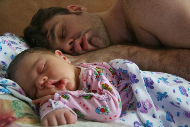 отец и сын (1)