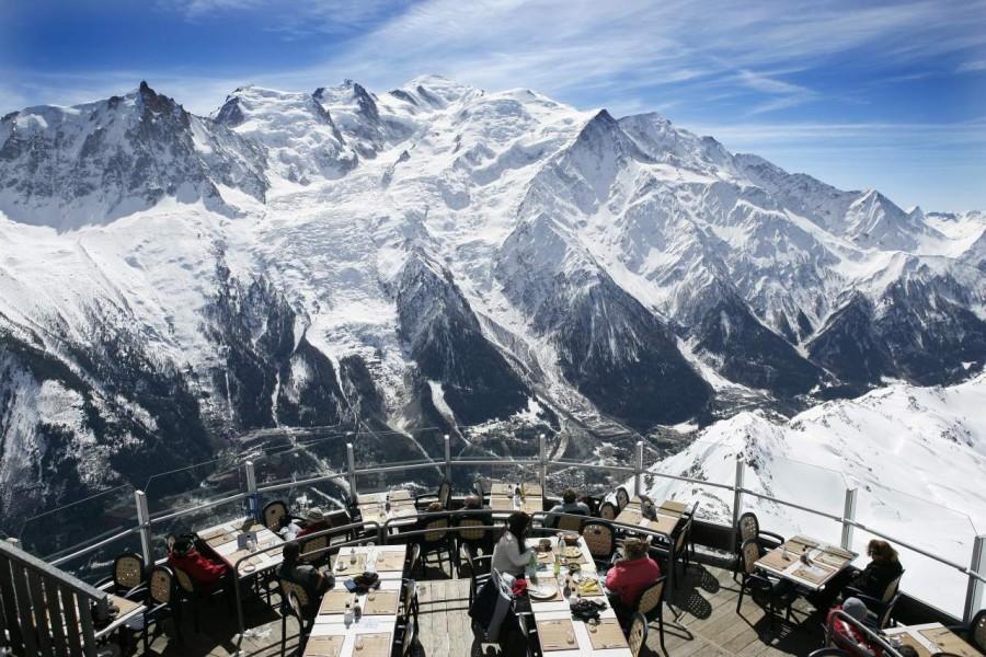 Brevent-panoramique-terrasse--mt-blanc-m.dalmasso-h