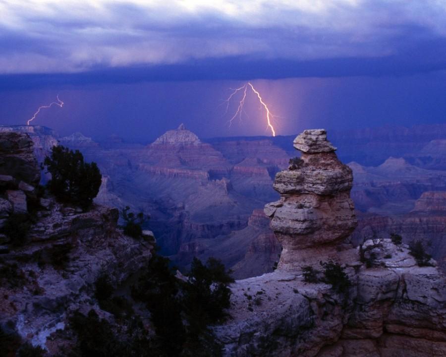 lightning_73