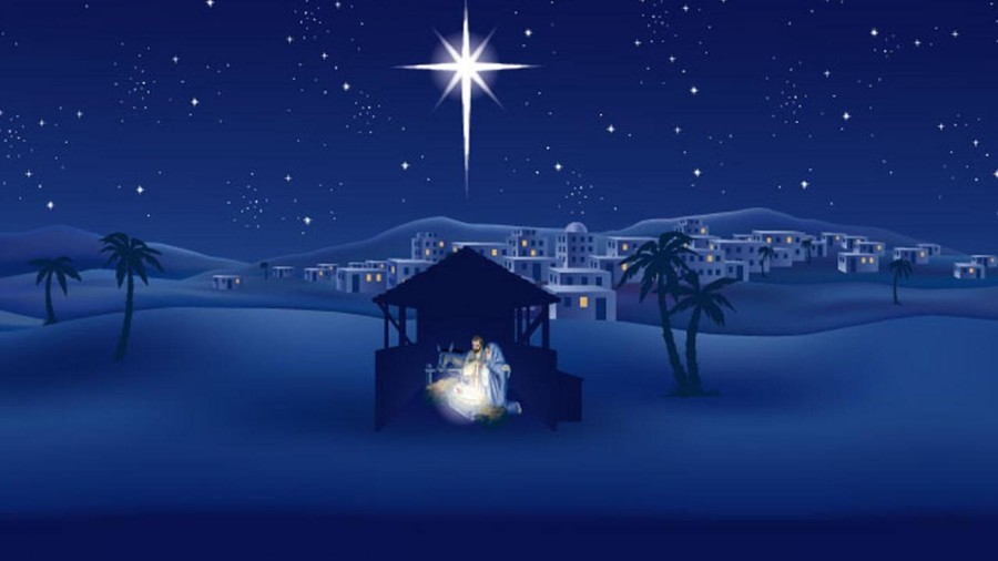 Christmas-Wallpaper-Nativity1